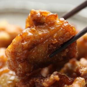 都内の美味しい唐揚げ専門店6選。おしゃれ女子だってたまには食べたい!