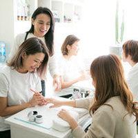 東京にあるネイルスクール♪確かな技術が身につくJNA認定校6選