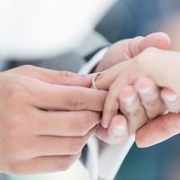 男性が求める結婚相手の条件5つ!実は細かく見られている!?