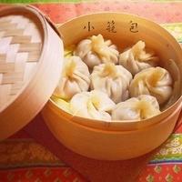 人気の小籠包レシピ11選♪簡単・美味しいフォトジェニックメニュー