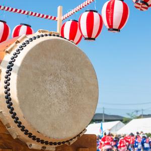 日本三大祭!京都の一大イベント『祇園祭』のおすすめポイントとは?