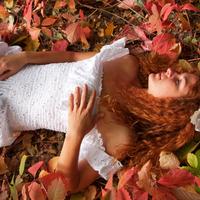 +1アイテムで秋モードに♡夏から秋への着まわしコーデ術
