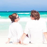 モテる女性の共通点!誰からも愛される聞き上手になるための方法7つ