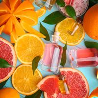 減肥水果排名No.1♪葡萄柚驚人的美容效果