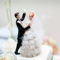 以最快的方法達到「結婚」這個目標☆28歲之後開始所要學會的談戀愛方法♡