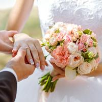結婚に向いている女性度を見極める10項目。後悔しないために!