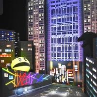 一風変わったデートにも♡この夏注目スポット「TOKYO ART CITY by NAKED」って?