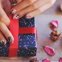 今年のバレンタインはこれ♡チョコ以外の本命プレゼント何にする?