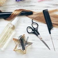 アイドル並みに崩れない前髪を作る方法とは?汗にも負けないキープ力