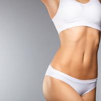 見た目が美しいものをチョイス?美しい身体に近づく食習慣ポイント4つ