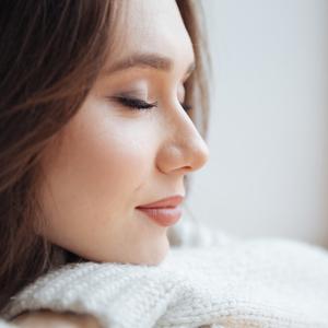 ワタシたちの体の秘密。女性ホルモンと美容の重大な関係性とは