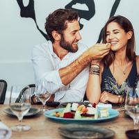 幸せなカップルになるための4つの秘訣♪ルールを決める!
