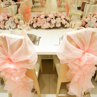 『Samantha Wedding』START♡抽選で20組様にサプライズプレゼントも!
