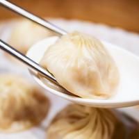 アツアツジューシー♡小籠包を食べるならここがおすすめ!in東京