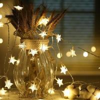 クリスマスらしいおしゃれな飾り!お部屋を可愛くするマル秘テク11選