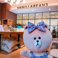 チョコレート好き必見!横浜の小さな工房でつくる幸せスイーツ