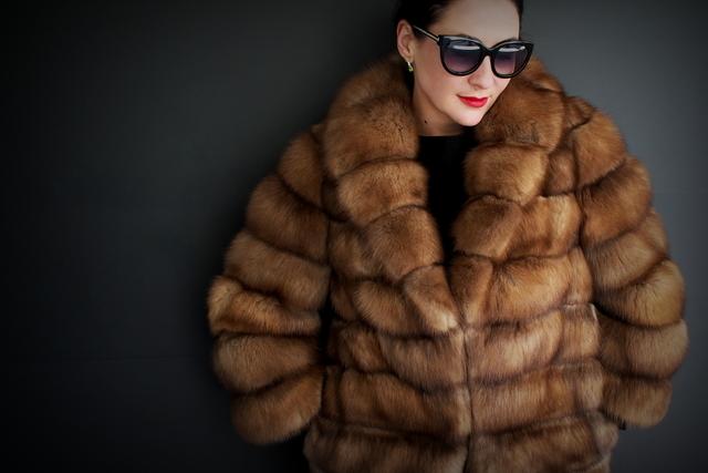 【冬越え!暖かいコーデ術①】重ね着をすれば良い、というわけではない!