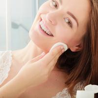 化粧崩れにもう悩まない!長時間美肌をキープする方法とは?