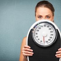 吃很多的人【怎麼吃都不會變胖】的秘密♪大食怪吃太多後的4個行動技巧介紹~