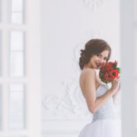短時間でどう残す?結婚式当日の死守すべきシャッターチャンス6つ