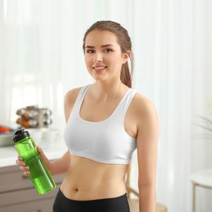 ダイエットの必要はないかも!美人に共通する「痩せ脳」を育てる方法