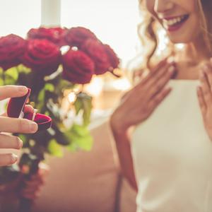 ハイスペ男子から結婚したいと言われる!マッチングアプリ、自己紹介の書き方♡