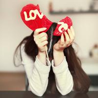 「一年以内に恋が終わる女性」の共通点。いつも全力なのにナゼ…!