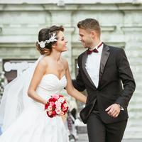 長文はNG!?みんなに祝福してもらえる結婚報告の伝え方