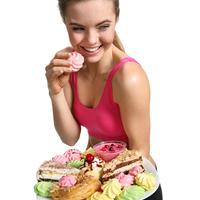 別失落還有機會~越吃越瘦的飲食生活♪