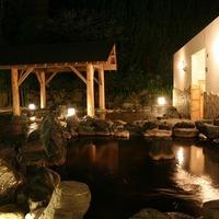 渋谷から井の頭線で15分!「高井戸天然温泉 美しの湯」のアトラクション風呂に夢中♡
