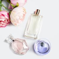 暮らしを変えるステキな香り。あなたが求めている香りはどれ?