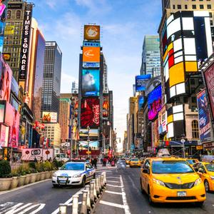 """""""今""""を生きる。ニューヨークに行くと気づく4つのライフスタイル"""