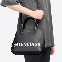 ミーハーOLはBALENCIAGAに夢中です♡クリエイティブな新作バッグ6選