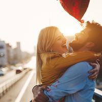 年齢差のある恋愛をうまく乗り越える方法って?ポイントを押さえて♪