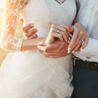結婚後も末永く幸せでいたいなら。彼氏に相談したい5つのこと