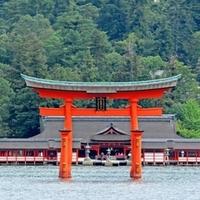 一生に一度は行きたい!おすすめスポット広島・厳島神社