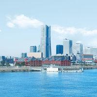 今年夏天就在橫濱度過吧!嚴選在橫濱的4個人氣景點♡