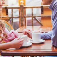 忙しいカップルにおすすめ!「早朝デート」のメリットを考えてみた♡