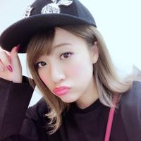 前AKB48團員高橋南的最愛~客製化時尚小配件♡