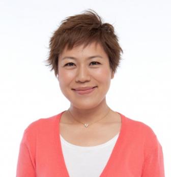「TsunTsun體操」瘦身法讓青木沙耶加2星期腰圍−4.5cm