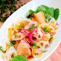 地中海ダイエットとは?効果ややり方、家でも作れるレシピをご紹介♪