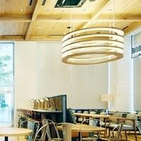 出勤前にモーニング♡朝から開店している渋谷のコーヒーショップ7選