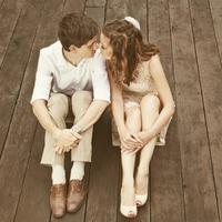 付き合いの長いカップル専用♡恋人が「惚れ直す」方法5つ
