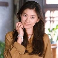 向日劇「大人女子」(熟女正青春)中的篠原涼子學習好女人時尚♪