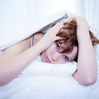 私の悩みは朝起きられないこと。原因と改善方法とは?
