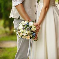 """そろそろ結婚したい…!旦那さんに向いている""""優秀な彼""""を選ぶコツ"""