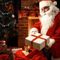 令人期待的「聖誕節約會」~今年打算怎麼過?傳授派得上用場的受歡迎技巧♡