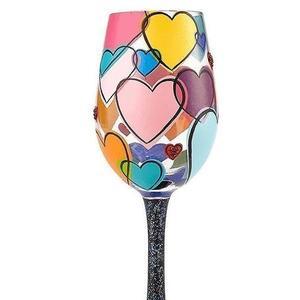 おしゃれな赤ワイン用のワイングラス10選♡お気に入りで贅沢な時間を♪