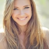 白く輝く歯を手に入れる♡「セラミッククラウン」は虫歯治療にも
