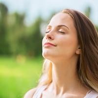 快適な毎日を過ごす!感情や機嫌を上手にコントロールする4つの方法